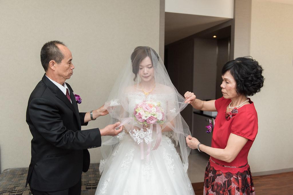 婚禮紀錄雅雯與健凱-189