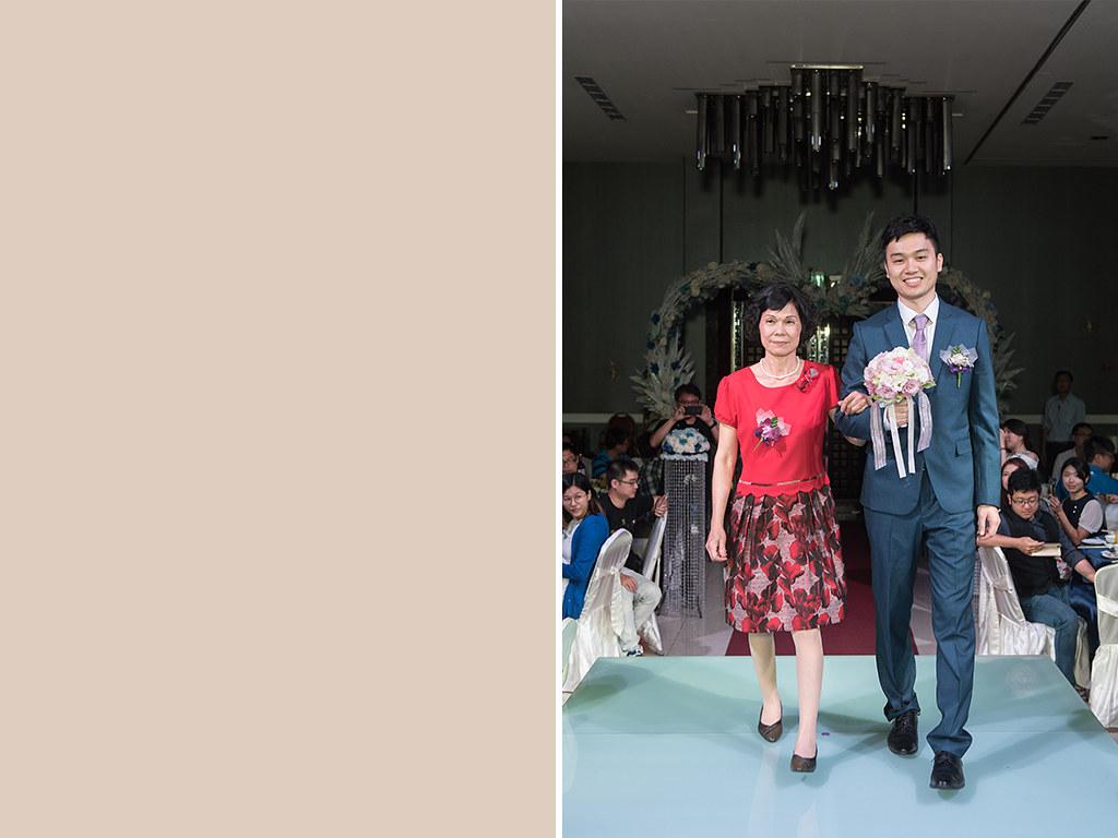 婚禮紀錄雅雯與健凱-271
