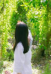 IMG_9855 (Nguyễn Kim Tùng) Tags: red