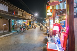 chiang khan - thailande 3
