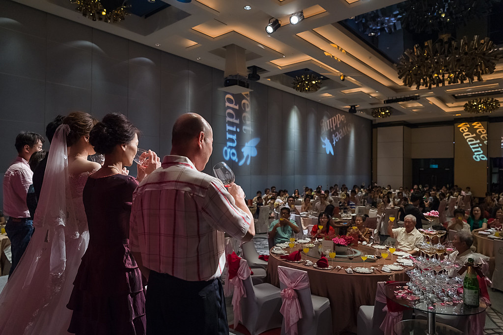 婚禮紀錄,台北婚禮攝影,AS影像,攝影師阿聖,台北婚禮攝影,新竹喜來登大飯店,婚禮類婚紗作品,北部婚攝推薦,喜來登大飯店婚禮紀錄作品