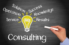Bruce Bertman Consulting (brucebertman7) Tags: plan bulb goal idea help hand power light solve think vision target symbol change mentor expert result energy person advice concept success service support project problem business knowhow teamwork analysis creative strategy solution operation knowledge competence leadership understand chalkboard innovation consultant management creativity efficiency consulting consultancy inspiration performance intelligence communication