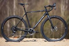 Konstructive-RDX-Wheels-3K