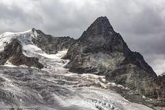 Blanc de Moming - Besso (Unliving Sava) Tags: schweiz wallis summer besso alps larpitetta zwitserland switzerland2017 hiking switzerland valdanniviers suisse mountains valais alpen blancdemoming zinal ch