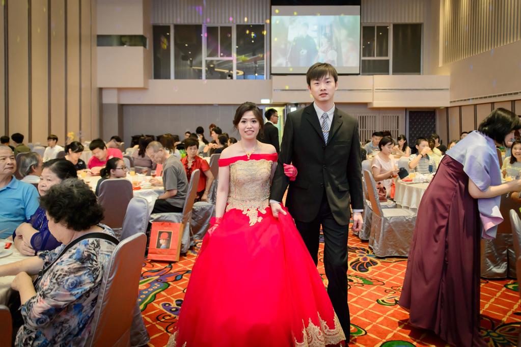 婚攝小勇, 小寶團隊, 台北婚攝, 新竹風采, 新竹風采婚宴, 新竹風采婚攝, wedding day-043