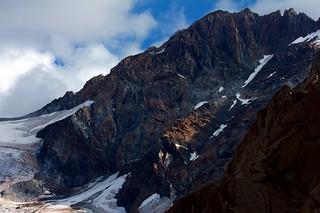 Disgrazia (3.678 m)
