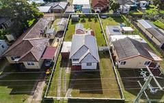 58 Anzac Road, Long Jetty NSW