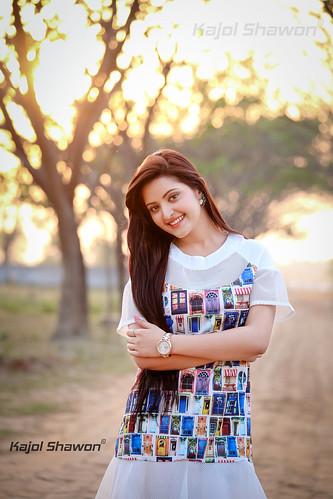 bangaldesh-sexy-photo