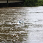 From flickr.com: Hurricane Harvey Flood {MID-156541}