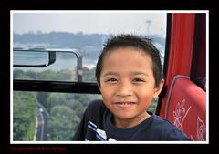 Luq's Birthday 2015 31 (Lord Dani) Tags: cablecar sentosa mountfaber