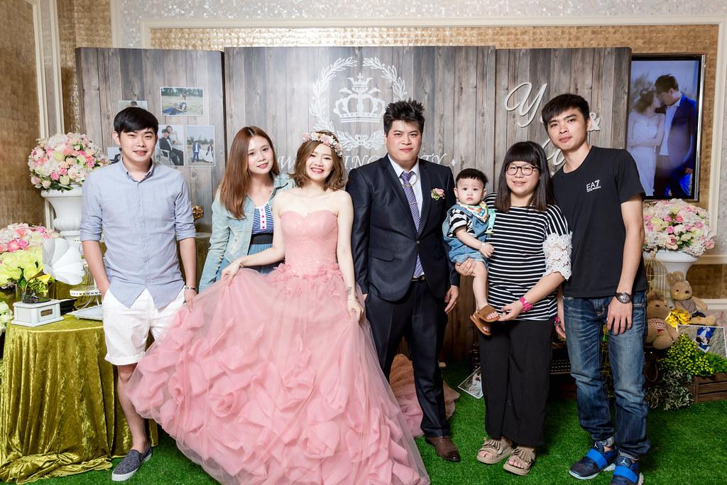 0610 Wedding Day-P-158