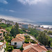Morning on Madeira