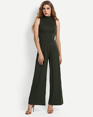 Olive Mercy Jump suit for Women Online (neha.thakur35) Tags: jumpsuit jumpsuits jumpsuitsforgirls