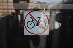 P1270418 (Vélogo) Tags: interdiction slovénie ljubljana