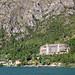 Riva del Garda - Hotelanlage am Gardasee (2)