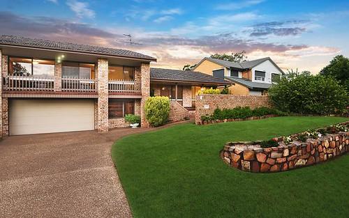 8 Wyndham Way, Eleebana NSW