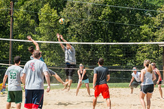 Volleyball-2017 (30 of 314)