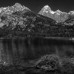 Bradley Lake (Grand Teton National Park) thumbnail