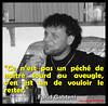 Farid Gabteni_citation 159 (SCDOFG) Tags: faridgabteni lesoleilselèveàloccident messageorigineldelislam islam dieu coran citation spiritualité religion quran scdofg wwwscdofgcom