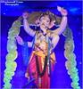 Kalachowkicha Mahaganpati 2017 (PrathzRailLover) Tags: kalachowkichamahaganpati mahaganpati ganpati2017 ganpati ganpatibappa mumbai mumbaiganpati lalbaug photography