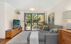 11/50 Seaview Street, Cronulla NSW