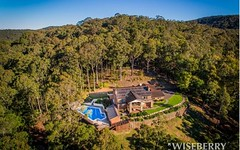 110 Little jilliby Road, Jilliby NSW