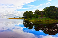 Colzium 01 Sept 2017-0208.jpg (JamesPDeans.co.uk) Tags: landscape gb greatbritain westlothian transporttransportinfrastructure prints for sale weather reflection clouds loch unitedkingdom industry digital downloads licence man who has everything britain water reservoir wwwjamespdeanscouk lothian scotland places landscapeforwalls europe uk james p deans photography digitaldownloadsforlicence jamespdeansphotography printsforsale forthemanwhohaseverything
