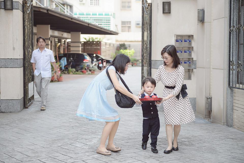 台南婚攝-台南大飯店-005