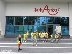 SkakAnka-WakB-2017-Tydz10Dz12017-08-28_15-15-21-(0053)