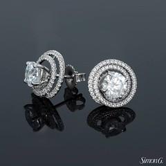 740d56ea795150bf396f3ed3767fea1e--diamond-jewellery-jewellery-earrings (HD wallpaper (Best HD Wallpaper)) Tags: jewellary design