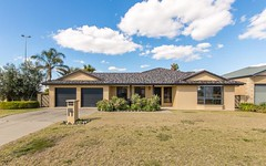 14 Woomera Place, Glenfield Park NSW