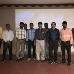 20170905 - Teacher's Day(BLR) (16)
