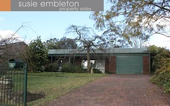 38 Southey St, Mittagong NSW