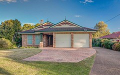 18 Summer Road, Faulconbridge NSW