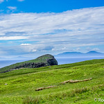 20170605-DSC01438 Approaches To Neist Point Lighthouse North Skye Scotland thumbnail