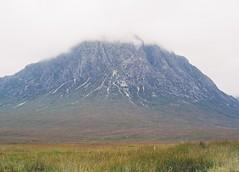 CNV00034 (SB_McAllister) Tags: fujica fujinon stx1 glencoe scotland filmisntdead lomography film 50mm