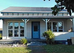 Kiwifinch Neuseeland_07
