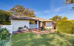 3 Outlook Avenue, Mount Riverview NSW