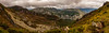 Panorámica (Stoned Squirrel) Tags: laraya puertubraña refugio sanisidro torrecerredo panorámica montaña trekking naturaleza nature mountain