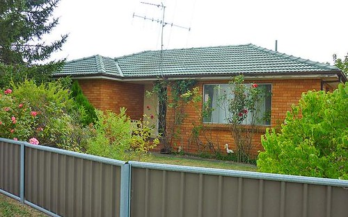 37 Orange Rd, Blayney NSW