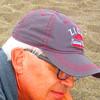 RudyG (rudyg39) Tags: marinheadlands rodeobeach rudyg