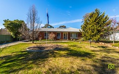5 Ey Place, Kambah ACT