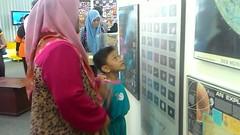 Photo (Planetarium Sultan Iskandar) Tags: lawatan tadika kemas kampung sindang baru
