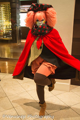 Dragon Con Costumes 7 (venusnep) Tags: dragoncon dragon con costumes dragonconcostumes cosplay atlanta ga georgia atlantaga september 2017 nikond610 nikon d610