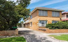 3/7 Saltley Street, South Kingsville Vic
