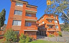 17/602 Punchbowl Road, Lakemba NSW