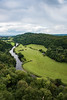 DAN_9489 (dan_c_west) Tags: nikon d750 forest dean gloucestershire woodland green river wye symonds yat