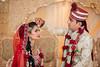 Sindoor Ceremony | Hindu Wedding | www.jhoque.com | NPJG-WED-1118.com | NPJG-WED-1118 (jhoque.com) Tags: jhp jhoque jayhoque jhoquephotography weddingphotography nikon asianweddingphotography asianwedding