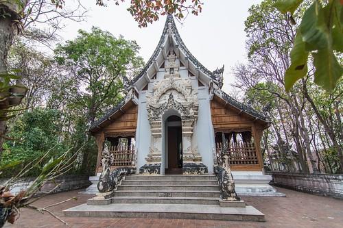 phrae - thailande 37