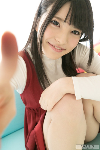 gra_ai-u2004